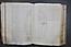 folio 160dup