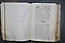 folio 161 - 1712