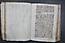folio 193 - 1717
