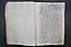 folio 038 - 1736