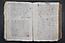 folio 061 - 1738