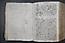 folio 080 - 1739