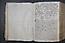folio 097 - 1742
