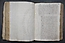 folio 270 - 1764