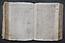 folio 288 - 1816