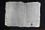 folio n201