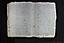 folio n244