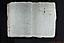folio n246