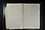 folio 20