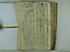 folio 002 - 1664