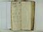 folio 085 - 1711
