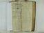 folio 100 - 1712