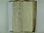 folio 147 - 1710
