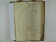 folio 160 - 1690