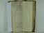 folio 166 1712