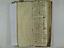 folio 171 - 1663