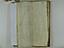 folio 219 - 1711