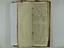 folio 222 - 1697