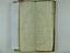 folio 228 - 1712