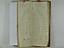 folio 230b