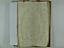 folio 230c - 1713