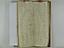 folio 230f - 1714