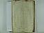 folio 230g