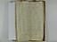 folio 230i - 1715