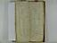 folio 230k - 1716