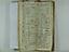 folio 231 228 - 1717
