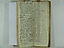 folio 231 229