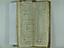 folio 231 230 - 1718