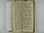 folio 232n - 1719