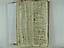 folio 241n - 1721