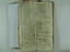 folio 244n - 1722