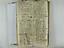 folio 246n - 1723