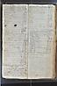 01 folio 21