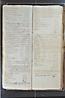 01 folio 29 - 1787