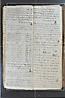 02 folio 24 - 1788