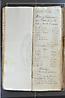 03 folio 01 - 1756