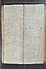 03 folio 35