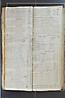 03 folio 36
