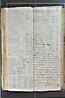 03 folio 42
