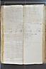 03 folio 46 - 1788