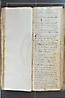 04 folio 01 - 1756