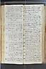 04 folio 17