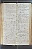 04 folio 20