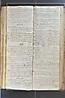 04 folio 24