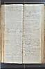 04 folio 30