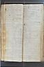 04 folio 41